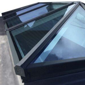 Korniche roof lantern supplier