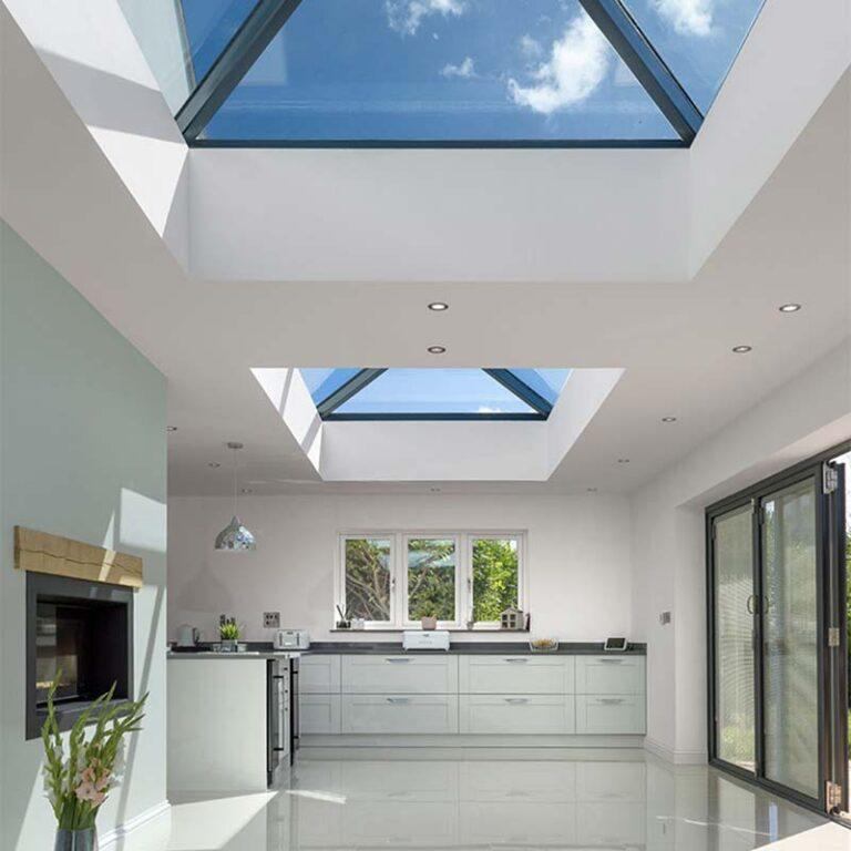 Korniche roof lantern online shop
