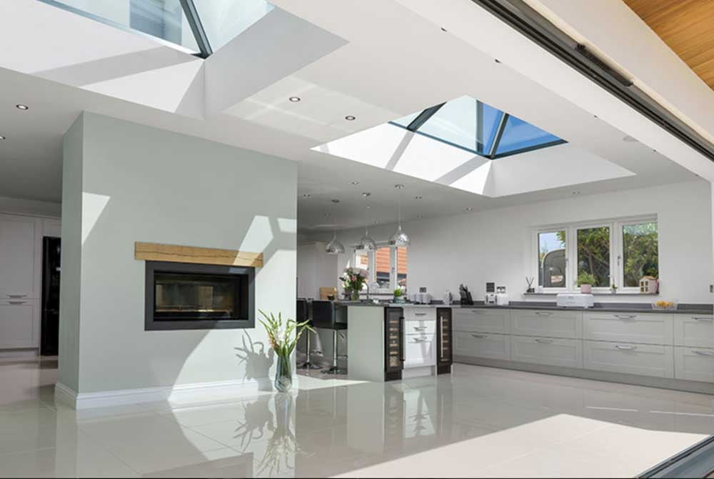 FAQs about Korniche Roof Lanterns